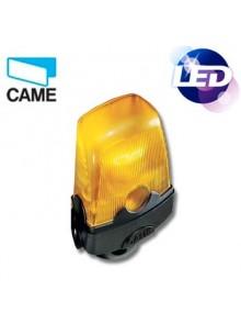 Lampeggiatore  230VAC / 24V...