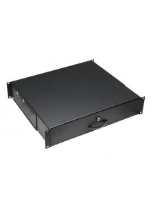 Cassetto 2U profondo 400