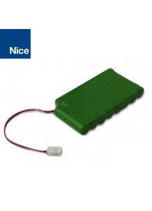 Batterie tampone Nice PS424