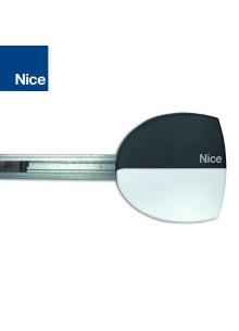 Motore per porte sezionali NICE SN6041