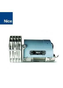 Motoriduttore 130Kg Irreversibile con freno e dispositivo di sblocco RN2030