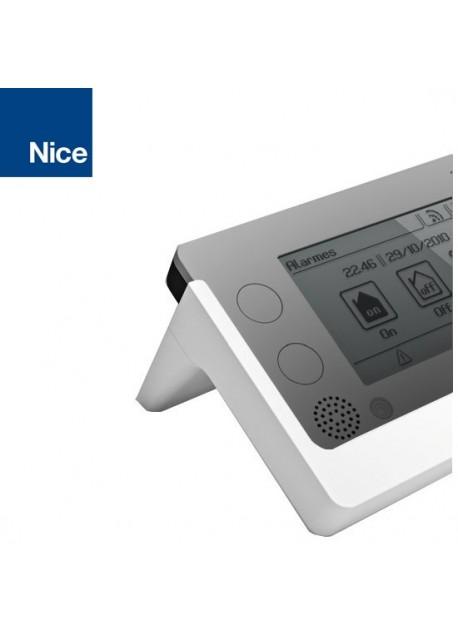 Base di ricarica per touchscreen ERA