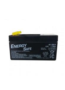 Batteria al piombo 1,2 Ah 12 v 0041201