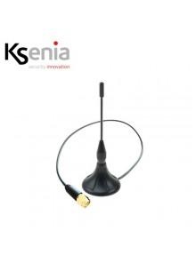 Kit per antenna ausiliaria