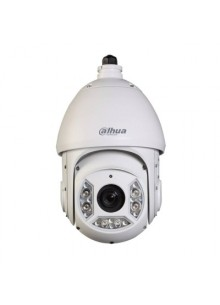 Dome VDT-MP1370P