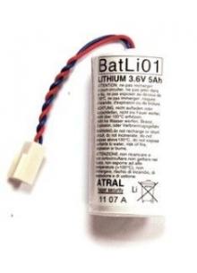 Batteria Batli01 ricambio...