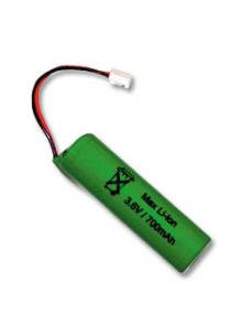 Batteria ricaricabile 908-21X