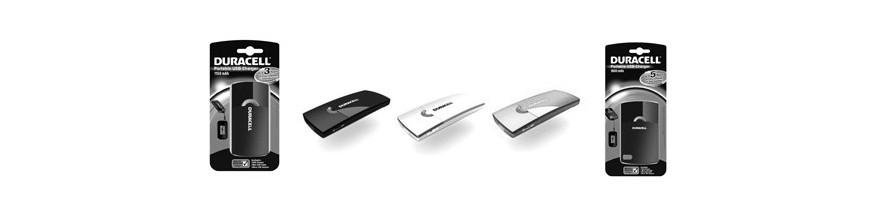 Caricatori USB Portatili